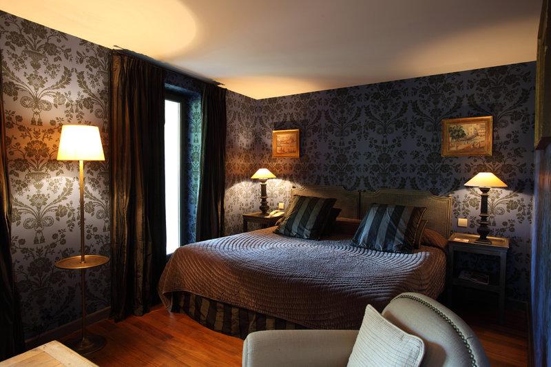 Juniot Suite Offenbach