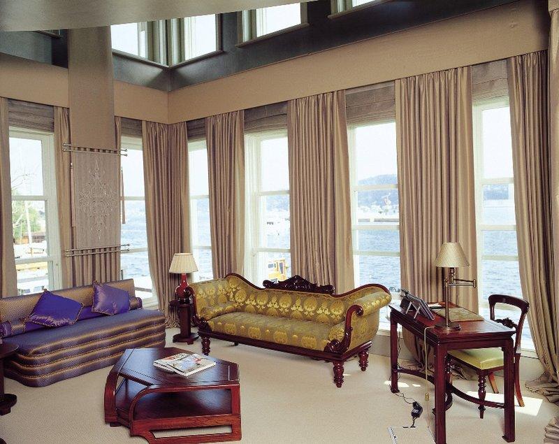 Suite 108 - Kosem Sultan