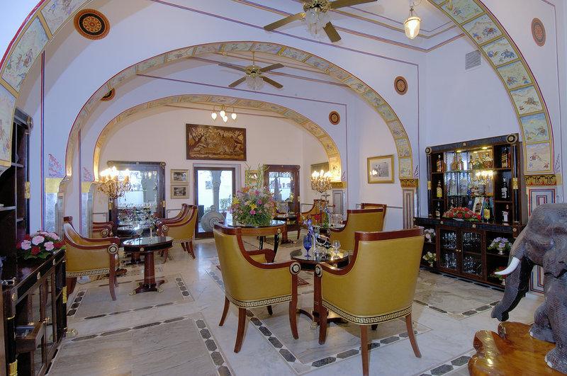 Shikarbadi Bar
