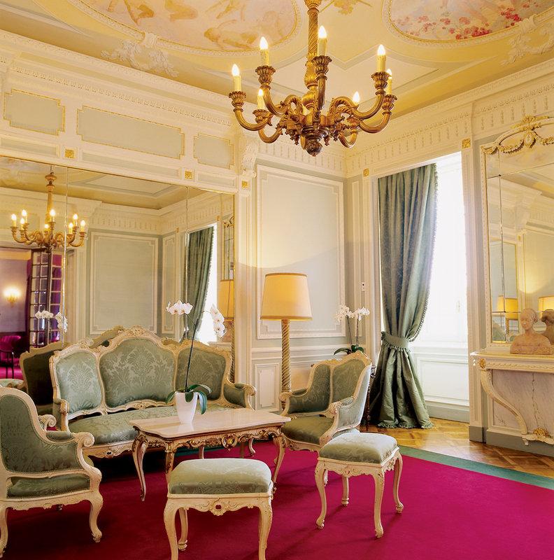 Sala Veneziani