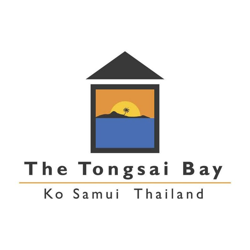 The Tongsai Bay