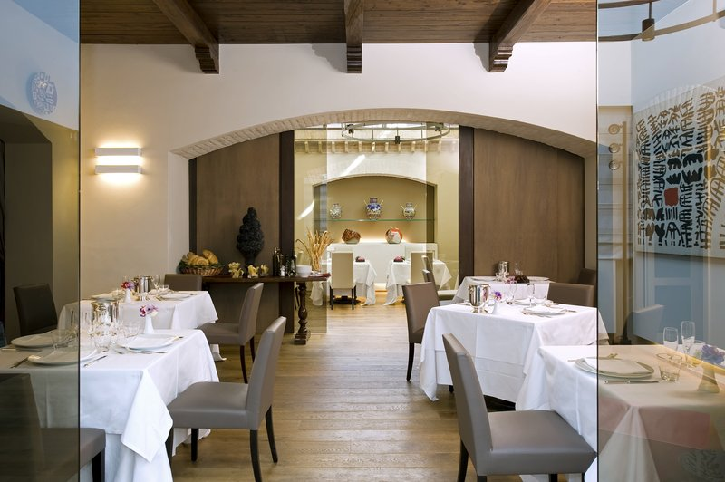 Nicolao Restaurant