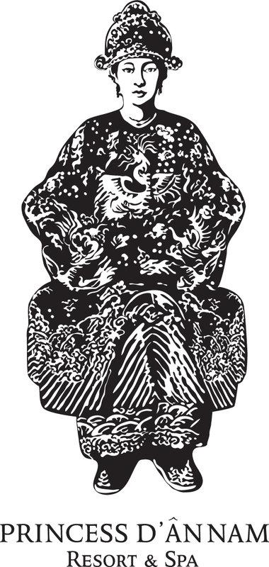 Logo main version