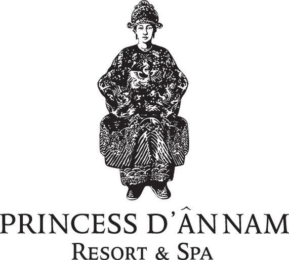 Logo letter head version