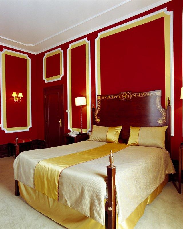 Superior Grand Suite