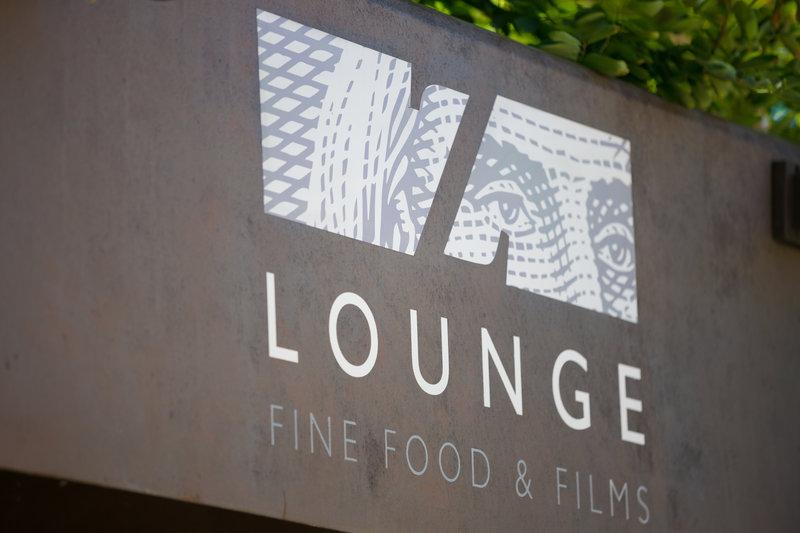 Z Lounge
