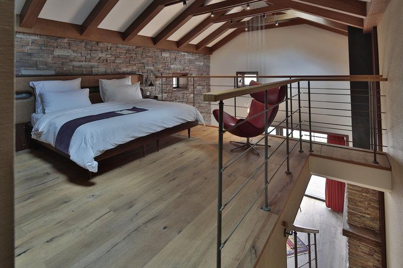 ISHTAR-Duplex Suite