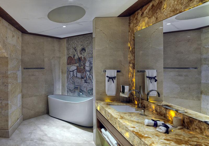 ISHTAR - Duplex Suite