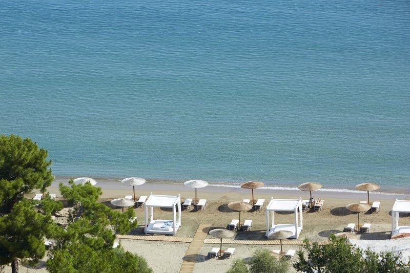 Linods Blu Beach