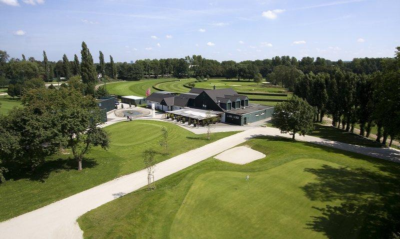 Raffelberg Golf Club