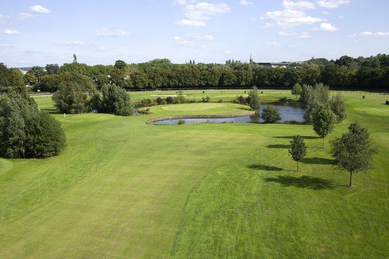 Raffelberg Golf Course