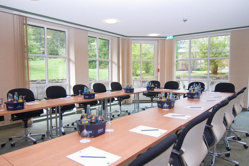 """Meeting Room """"Olga"""""""