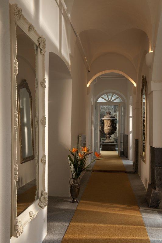 Antiq Palace Drugic By Ziga Koritnik