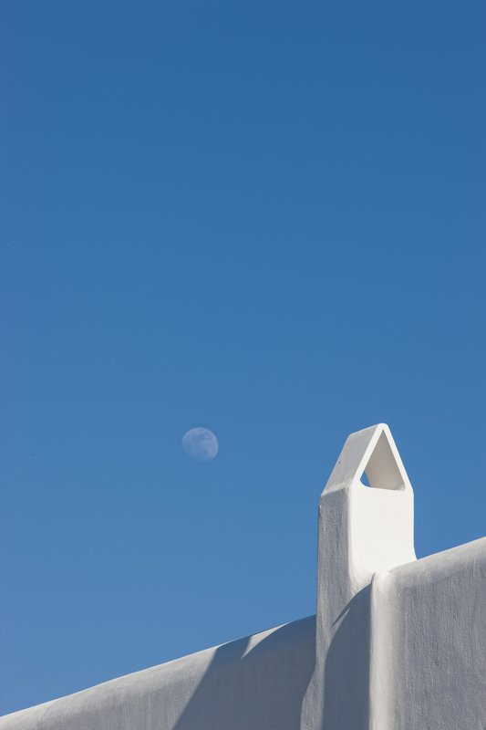 Moon Delight