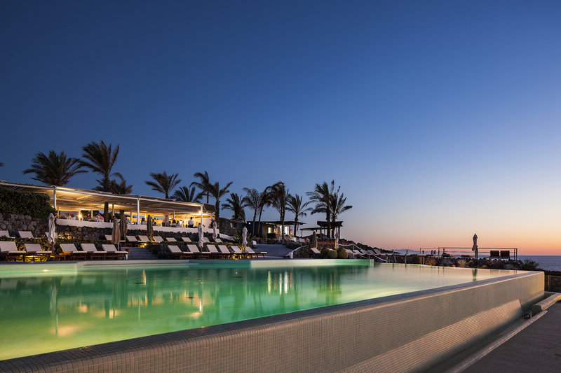 Therasia Resort
