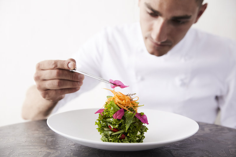 Thema Gourmet
