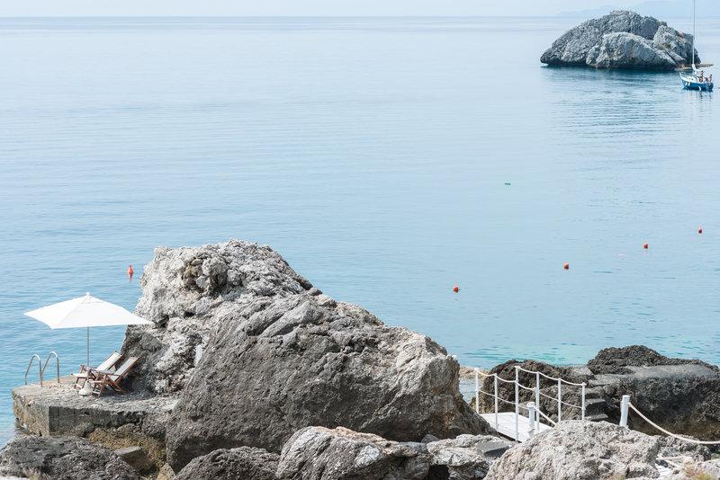 Santavenere Views
