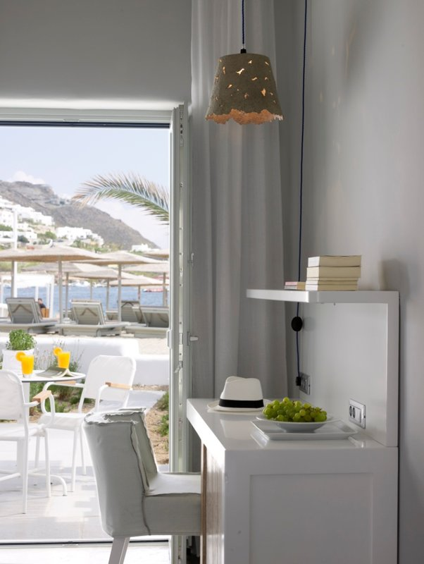 Ammos Hotel Mykonos