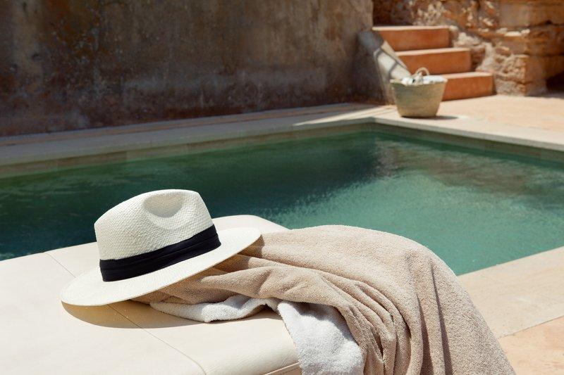 Suite El Cabo