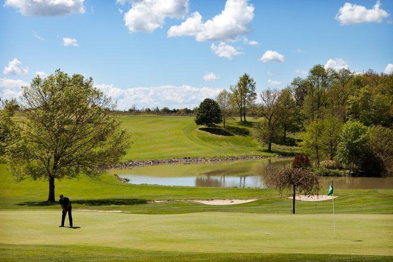 Golf-Des-Vigiers