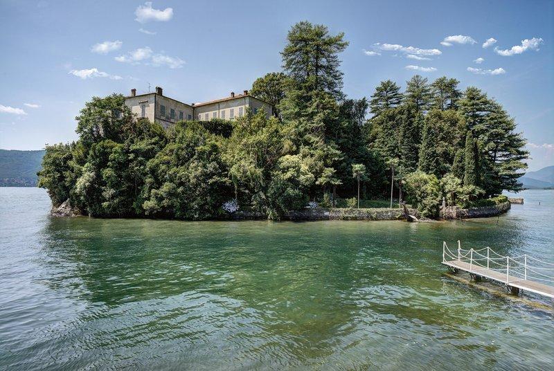 Isolino San Giovanni