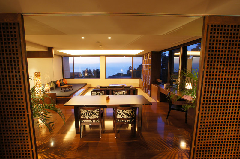 Sankara Suite