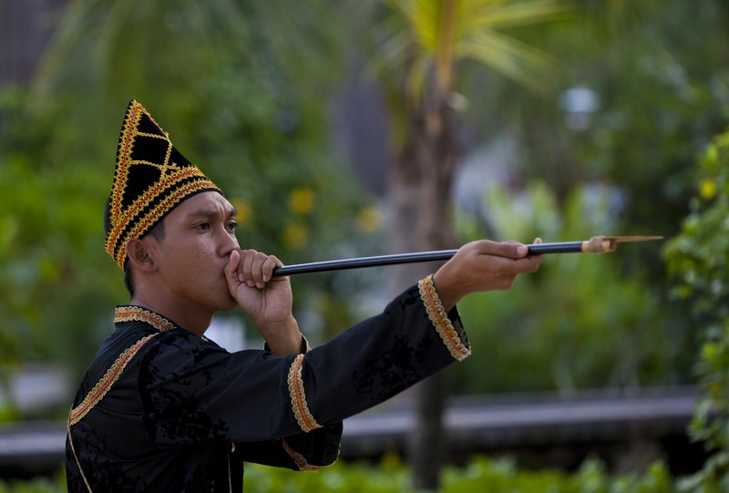 Singgah Singgarung