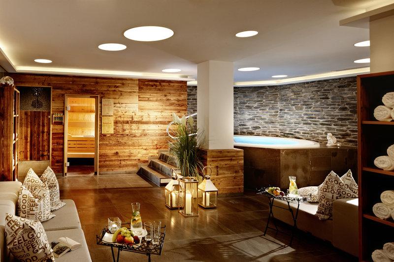 Erlenreich Relax & Spa