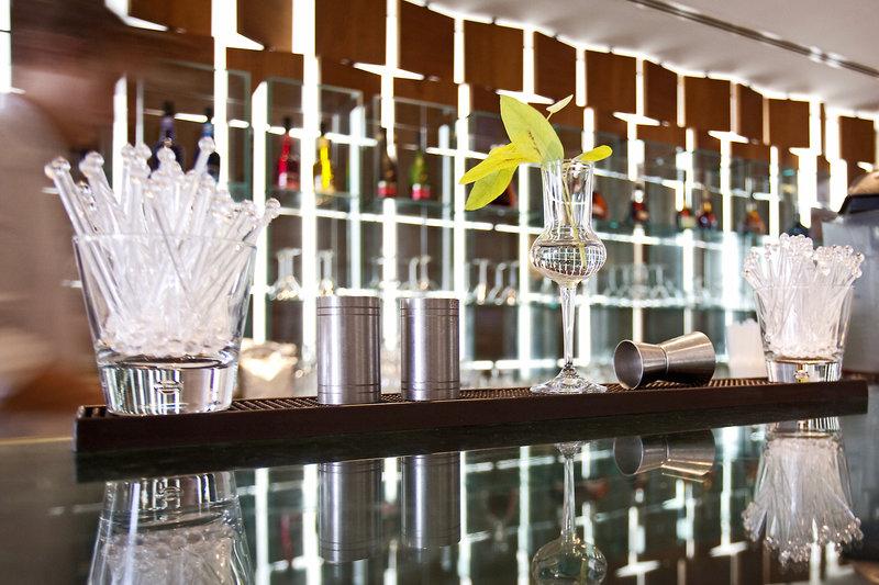 Caprice Bar