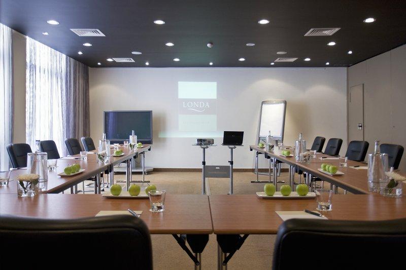 Londa Conference Room
