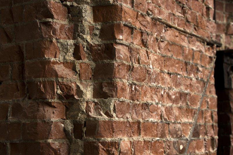 Atrium-Brick