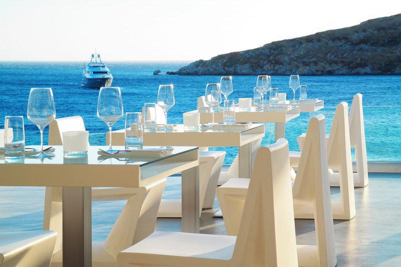 VIP Restaurant