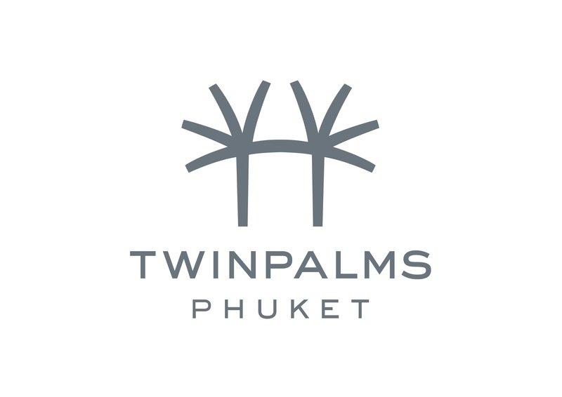 Twinpalms Logo