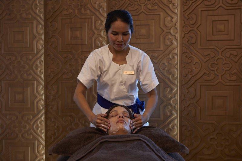 Nitra Spa Wellness