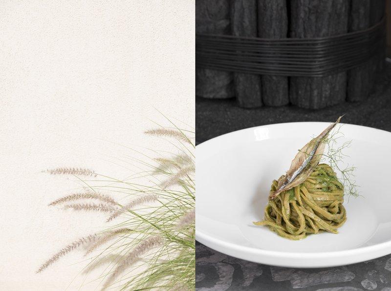 Sikelia Food Composit