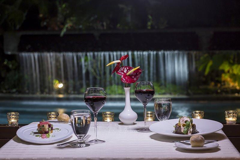 Los Tucanes Restaurant
