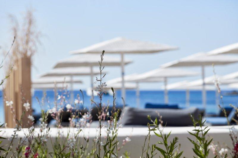 Myammos Beach