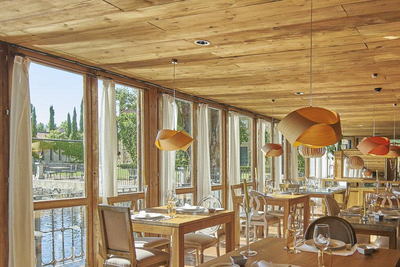 Zoritas Kitchen Restaurant