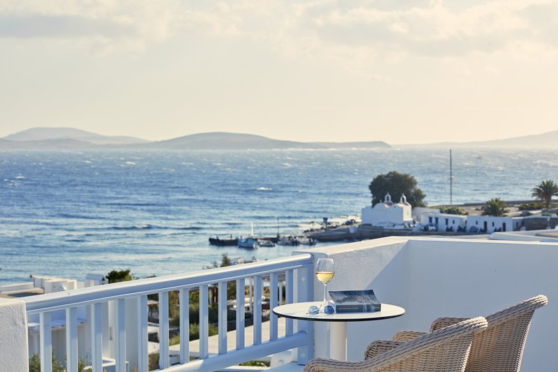 De.Light Mykonos