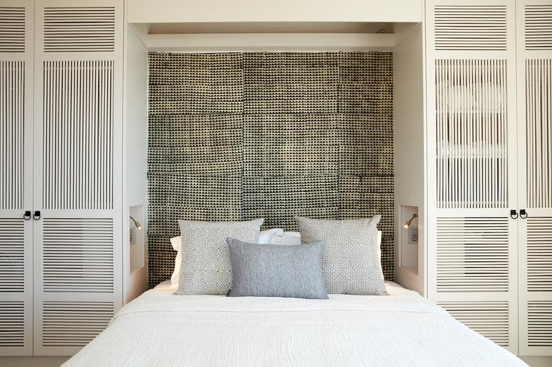 Residential 2 bedroom Pool Villa