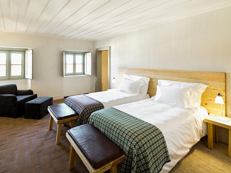 Meadow Cottage 2 Bedroom