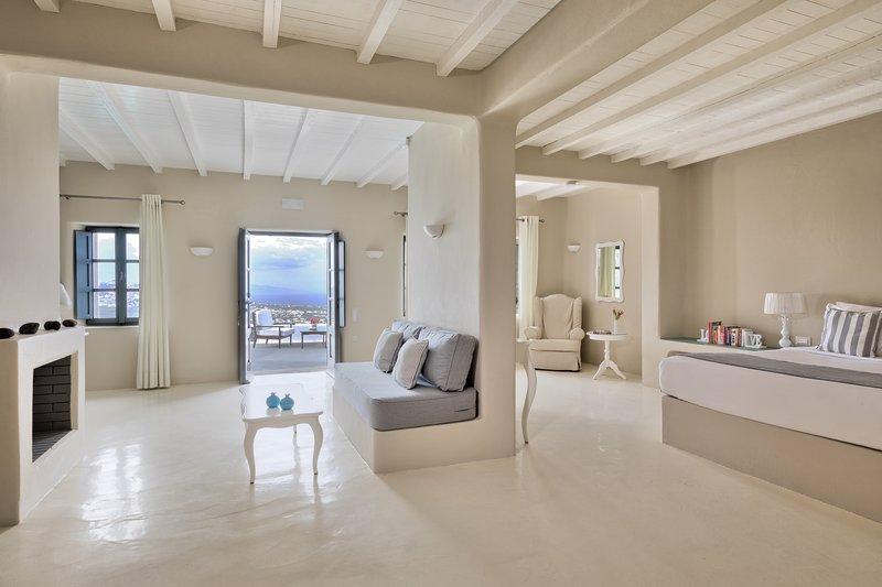 Lava Suite