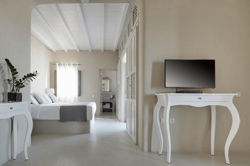 Astra Suite