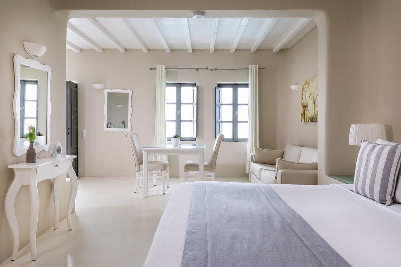 Lapis Suite