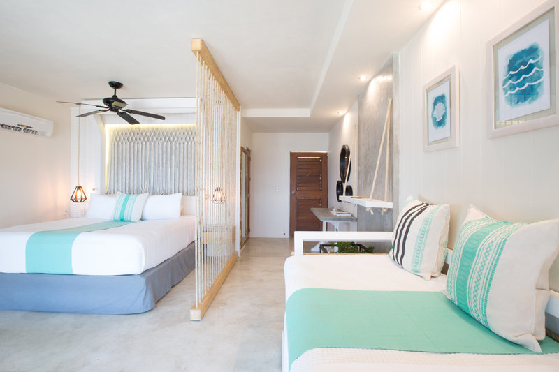 La Casa Luxury