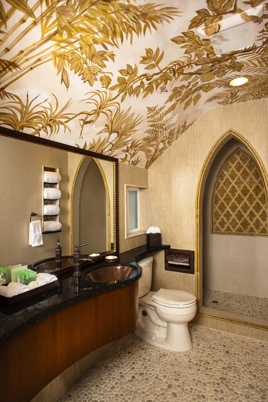 Pantai Suites One Bedroom Ocean View Premium