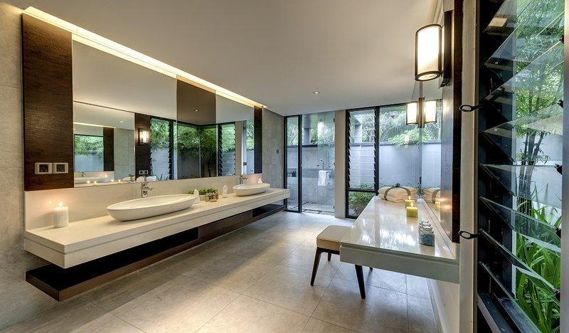 Vana Bathroom