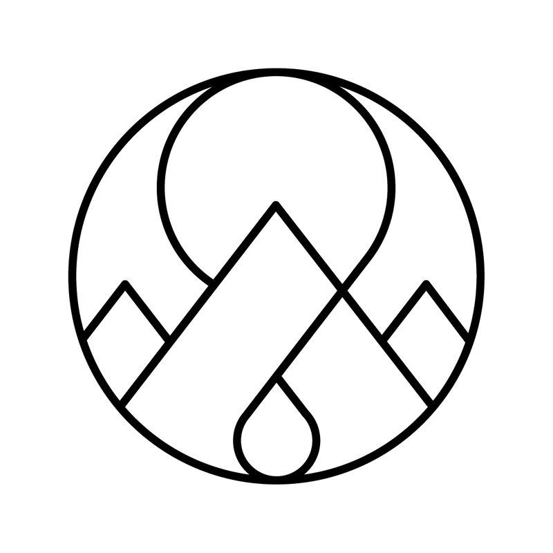 Chs Logo Badge Avatar