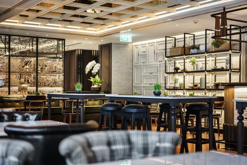 Siam Soul Cafe Restaurant