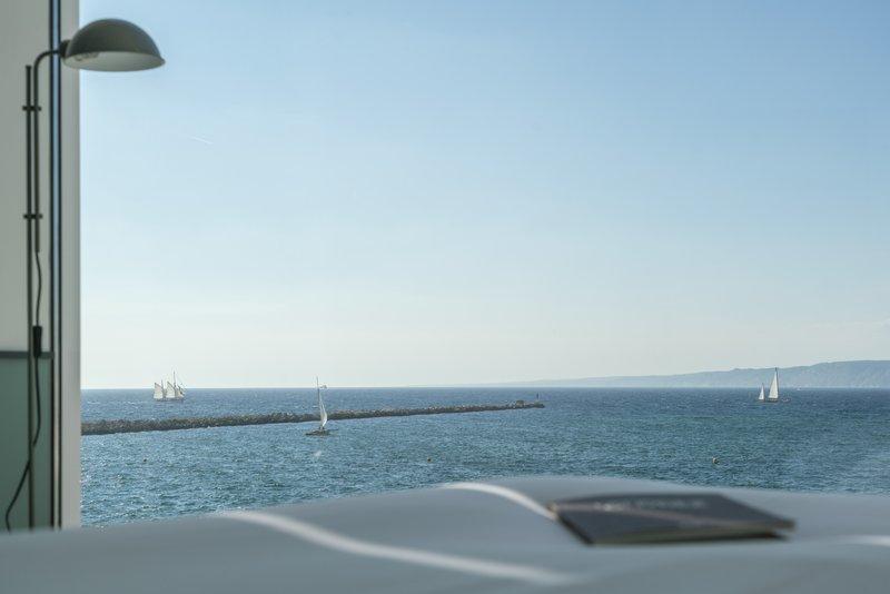 Sea Superior